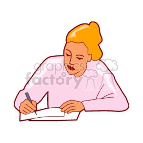 Essay 7 essay 47